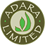 Adara Limited